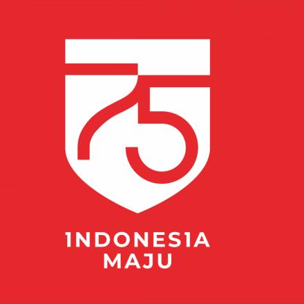 Pedoman Pelaksanaan Peringatan HUT Ke-75 Kemerdekaan Republik  Indonesia Tahun 2020